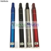 Kit aGo g5 Cigarrillo Electronico - Foto 4