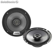 Kit altavoces Clarion SRG 1723R out