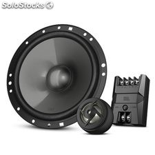 Kit altavoces jbl cs 760C