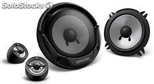 Kit altavoces Kenwood KFC E 130P
