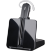 Kit: auricular convertible cs540 + descolgador electrónico aps-11