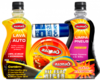 Kit auto hiper (limpeza automotiva)