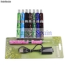 Kit Blister Cigarrillo Electronico Marble Evod Mt3 900mAh