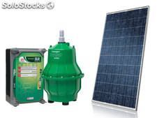 Kit Bomba Solar 60970 Anauger R100 com Painel 320W,329939