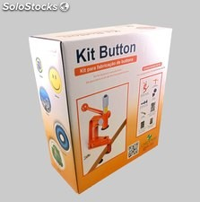 Kit button Maker