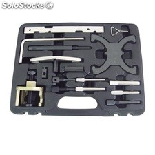 KIT CALADO DISTRIBUCION FORD