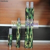 Kit Cigarrillo evod mt3 Camuflaje 650mAh - Foto 1