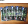 Kit Cigarrillo evod mt3 Camuflaje 650mAh - Foto 2