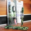 Kit Cigarrillo evod mt3 Camuflaje 650mAh - Foto 3