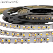 Kit completo de Tira led (5m) Luz Blanco Natural 4500ºK 120