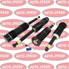 Kit conversion suspension airmatic mercedes s w220 con airmatic delanteros y