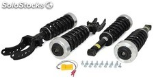 Kit conversion suspension neumatica audi q7