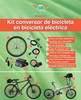 kit bicicleta electrica