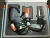 Kit de conversion h4 osram xenarc 6000k - Foto 2
