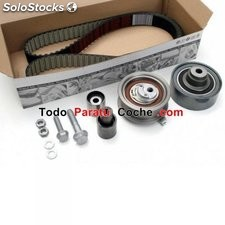 Kit de distribución original vw 038198119e