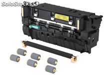 Kit de mantenimiento samsung kit de maintenance ml-5510nd/ml-6510nd