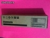 Kit de mantenimiento xerox 8550 108r00676 8560 8560mfp, $500 original, remate