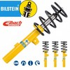 Kit De Suspension Bilstein B12 Pro-kit Mercedes Classe S Gls - Bilstein