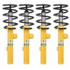 Kit De Suspension Bilstein B12 Pro-kit Volkswagen Jetta - Bilstein
