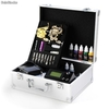 Kit de Tatouage Professionnel I - Apprentissage - TK001