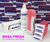 Kit depilacion cera roll on rosa