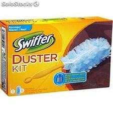 Kit dusters+5 rechagrges swiffer