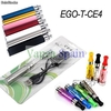 Kit eGo Blister Cigarrillo Electronico ce4 - 900mAh - Foto 2