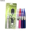 Kit eGo Blister gs h2 Cigarrillo Electronico 900mAh - Foto 1