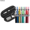 Kit eGo Cigarrillo Electronico estuche ce4 - 650mAh
