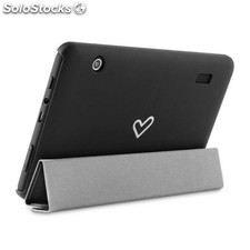 "Kit energy sistem tablet neo2 7"" qcore 8gb+funda"