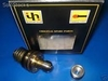 Kit interpump 30013700