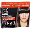 Kit lissage 6SEMAINES jean louis david