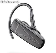 Kit oreillette bluetooth Plantronics