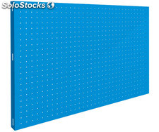 kit panel click 1200 x 600 bleu, 1200x600mm, simonrack