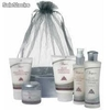 Kit rejuvenecimiento facial 100% natural con aloe