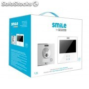 "Kit smile 7"" 1 bp vds"