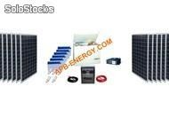 Kit solaire complet solar-froid-1560