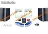 Kit solaire complet solar-ice-1560