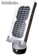 Kit Solaire Universel - 1 lampe led