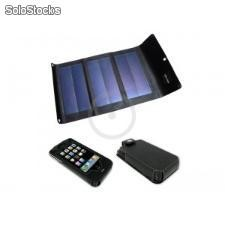 Kit solaire USB Power3 iPhone