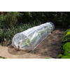 Kit tunnel de jardin Nature 6030204