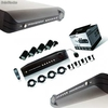 Kit VideoSurveillance 4 cameras Super CMOS® - Photo 1