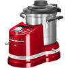 KitchenAid Cook Processor 5KCF0104ECA · Procesador de cocina KitchenAid Artisan