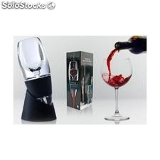 Kleine Wine Decanter