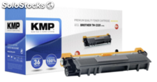 KMP B-T56 Toner negro compatible con Brother TN-2320