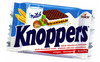 Knoppers 25 g