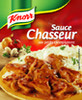 Knorr sce deshy chasseur 23G