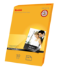 Kodak 280gsm ULTRA Glossy Photo Paper A6 10x15 (50 folhas)