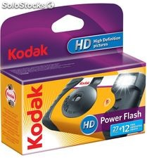 Kodak ap photo jetable 27+ 12