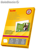 Kodak Greeting Cards